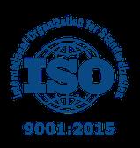ISO-9001-Certificato