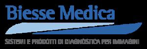 Logo Biesse Medica