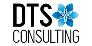 DTS Consulting