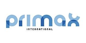 Primax International
