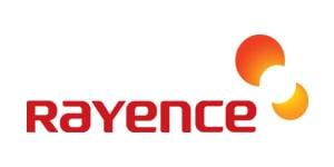 Rayence