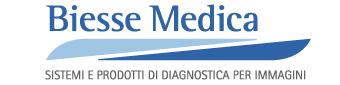 Biesse Medica