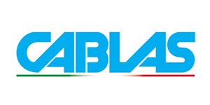 Logo Cablas