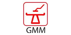Logo GMM