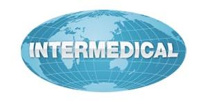 Logo Intermedical