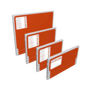 Biesse-Medeica-Cassette-Plates