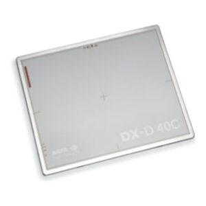 Biesse-Medica-Agfa-DX-D-40