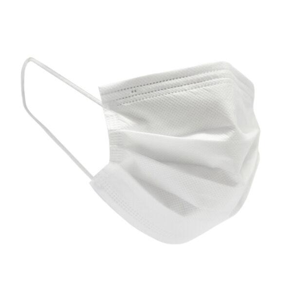 Biesse-Medica-Mascherina-bianca-tipo-2r