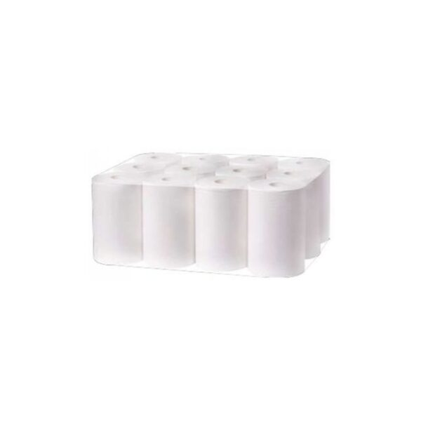 Biesse-Medica-asciugamano-rotolo