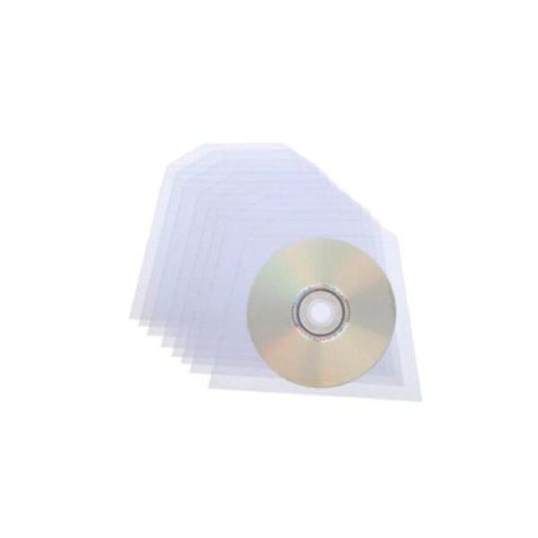 Biesse-Medica-bustine-cd
