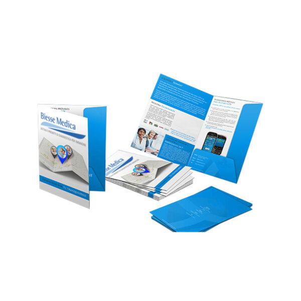 Biesse-Medica-cartelline-personalizzabili