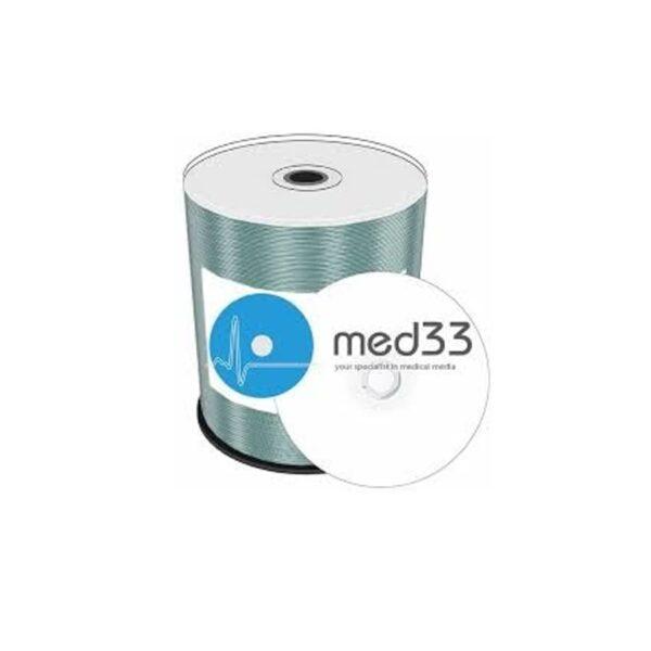 Biesse-Medica-consumabili-cd-med33