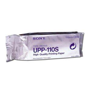 Biesse-Medica-carta-termica-sony-110s