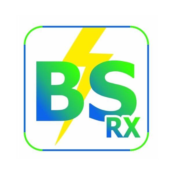 Biesse-Medica-soluzioniit-bs-rxsuite