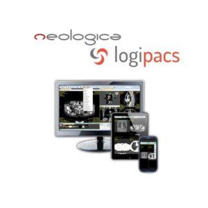 Biesse-Medica-soluzioniit-logipacs-neurologica