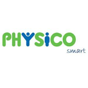 Biesse-Medica-soluzioniit-physicosmart