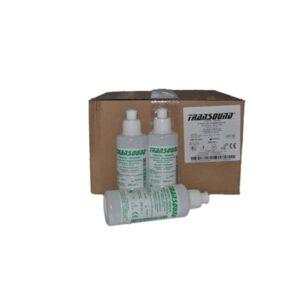 Biesse-Medica-comsumabili-apparecchiature-medicali-gel
