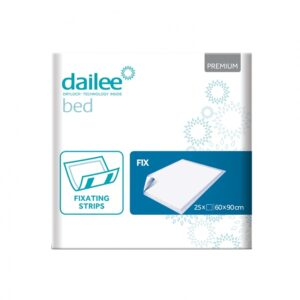 Biesse-Medica-dailee-bed-fix