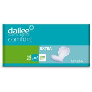 Biesse-Medica-dailee-comfort-extra