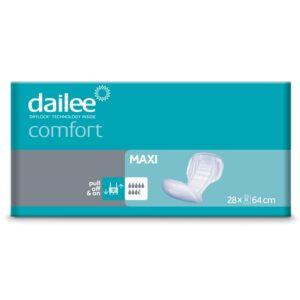 Biesse-Medica-dailee-comfort-maxi