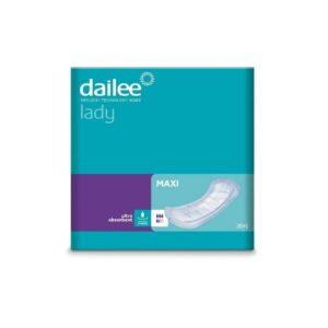 Biesse-Medica-dailee-lady-maxi