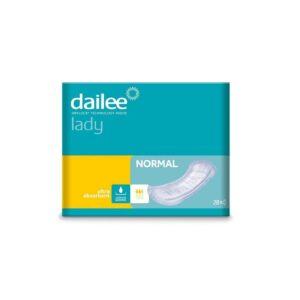 Biesse-Medica-dailee-lady-normal
