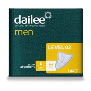 Biesse-Medica-dailee-men2