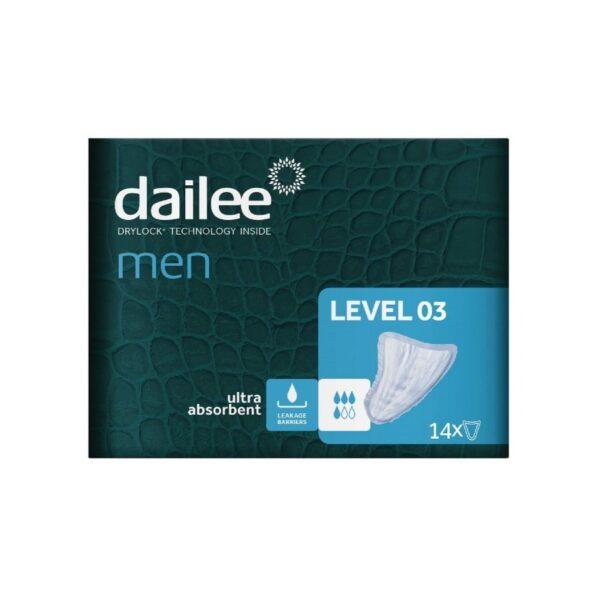 Biesse-Medica-dailee-men3