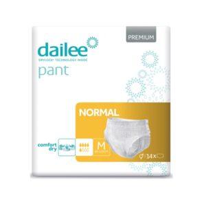 Biesse-Medica-dailee-pants-normal