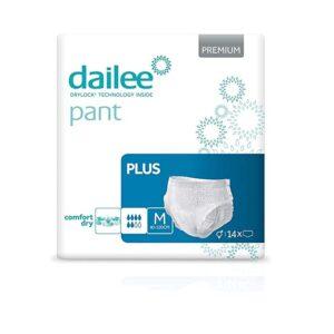 Biesse-Medica-dailee-pants-plus-M